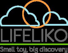Lifeliko